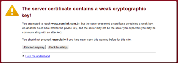 rsa_512_cert_errors_chrome2.PNG