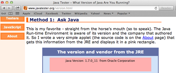 java7u11_mac.png