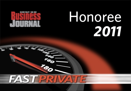 Fast Private Honoree Logo.JPG