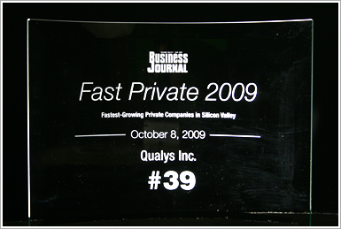 Fast_Private_2009.png