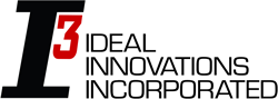 Ideal_Innovations_Logo.png
