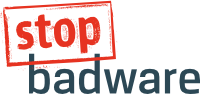 StopBadware_logo_200px.png