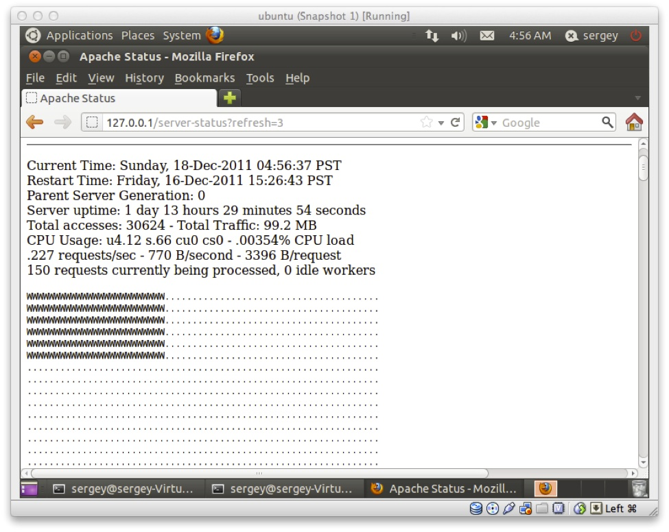 http://dum21w3618van.cloudfront.net/images/slowread/fig2.jpg